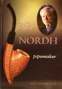 Bo-Nordh