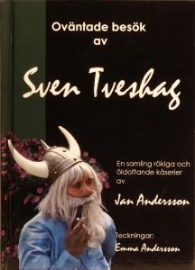 Sven-Tveshag
