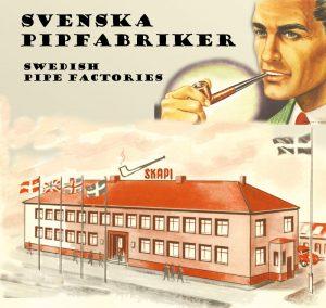 Svenska-Pipfabriker-01