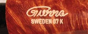 Gurra-20