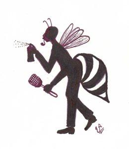 Insektsspray-02