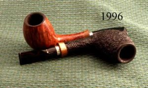 Klubbpipa-19964