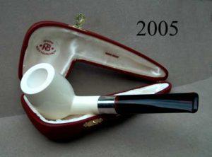 Klubbpipa-2005