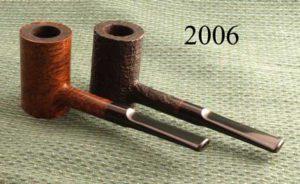 Klubbpipa-2006