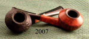 Klubbpipa-2007