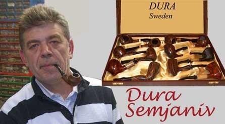 dura_v