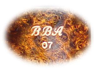BBA-09