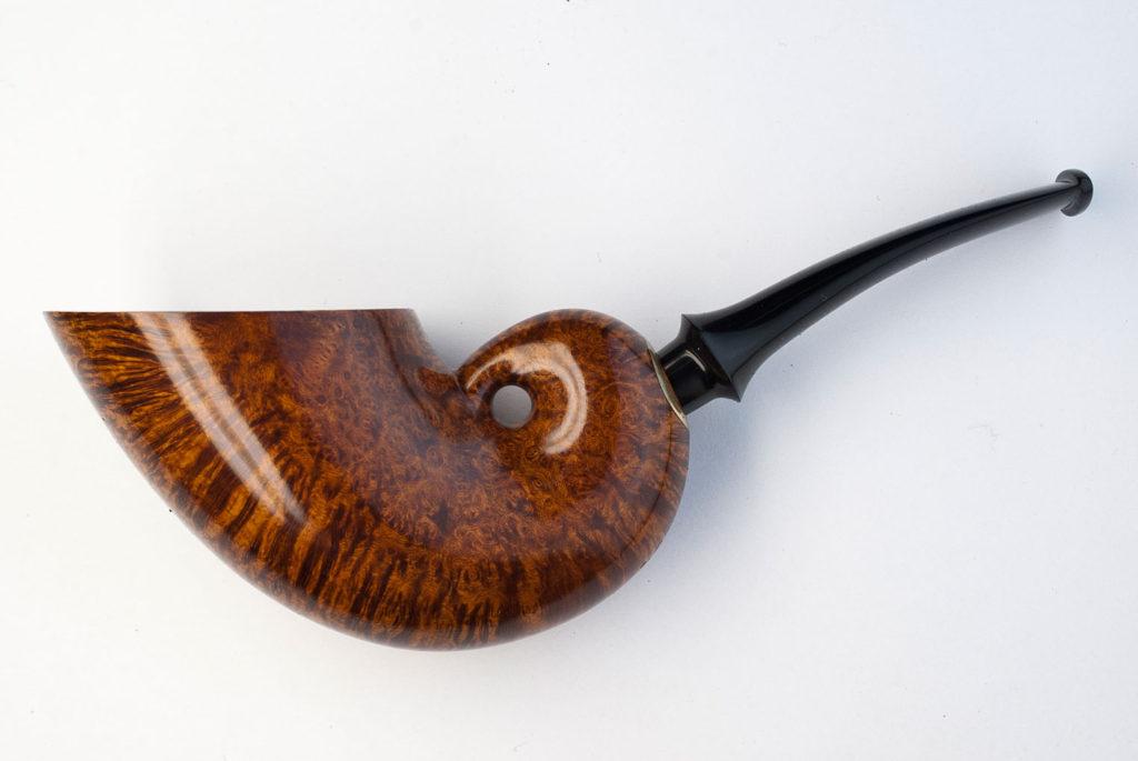 Bennwik-07b