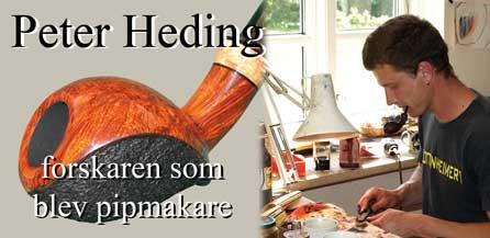 Heding-vinjett