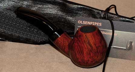 Olsen-11