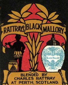 Black-Mallory1