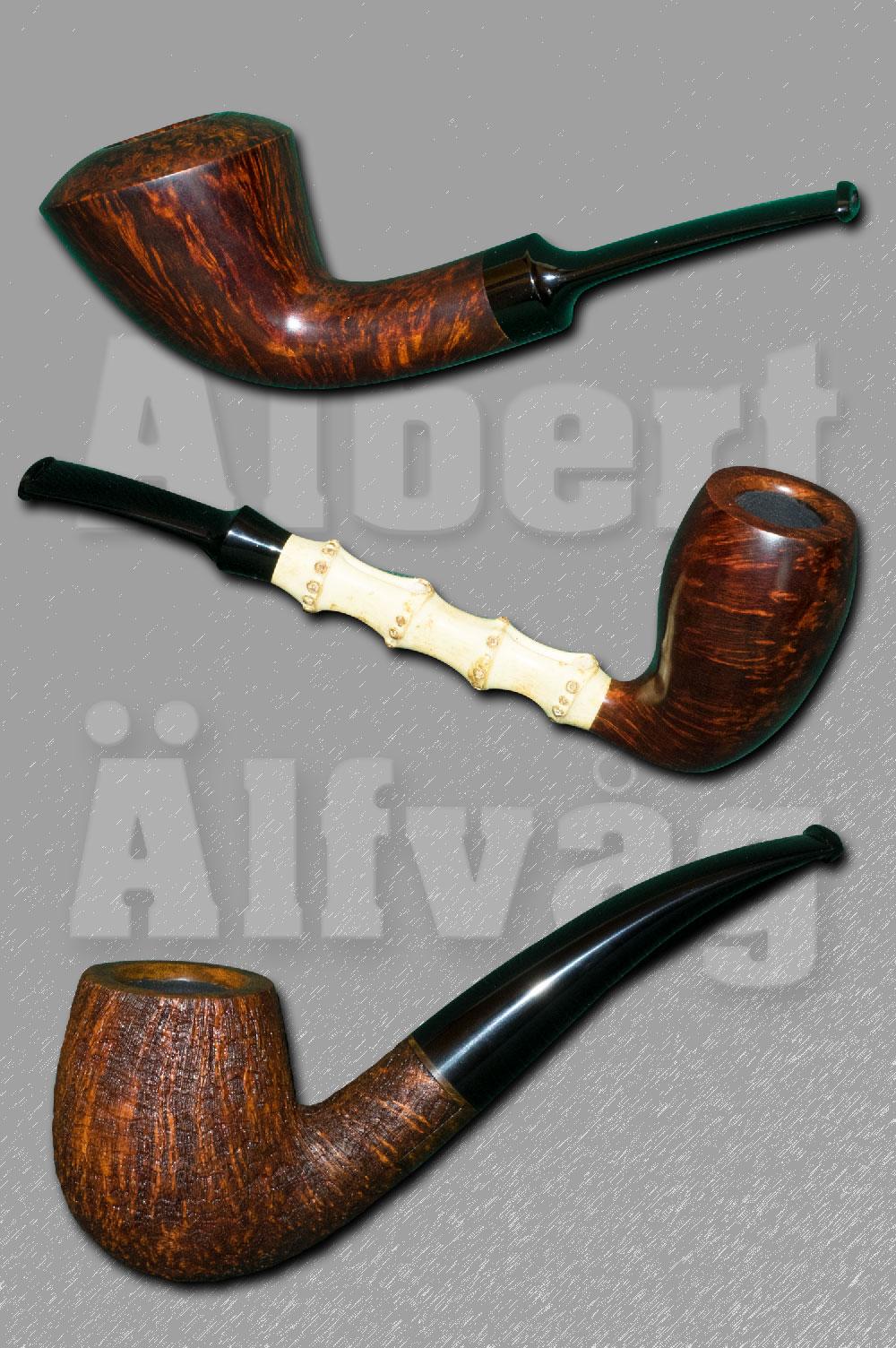 alfvag-11